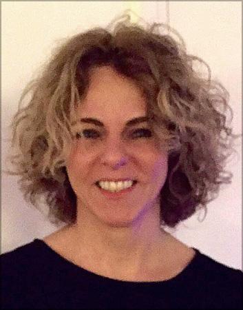 Nicole Heerius
