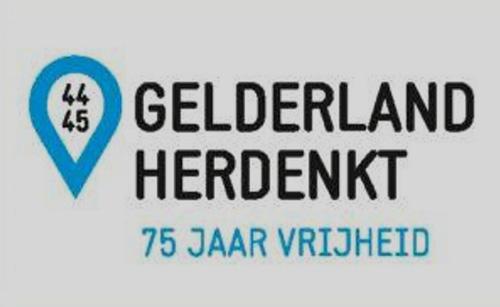 gelderland herdenkt