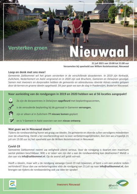 210615_Poster Nieuwaal