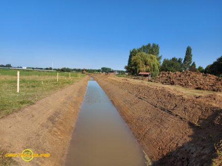 Rodweg2