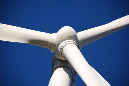 windmill-62257_960_720