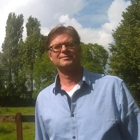 Peter van Empel