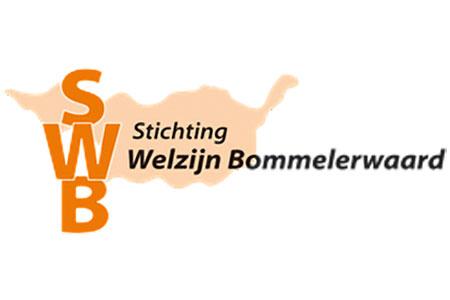 Stichting Welzijn Bommelerwaard